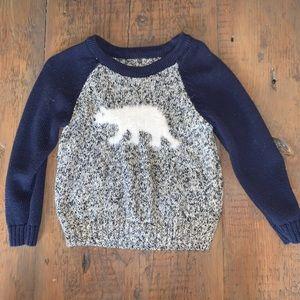 LMark & Spencer Sweater